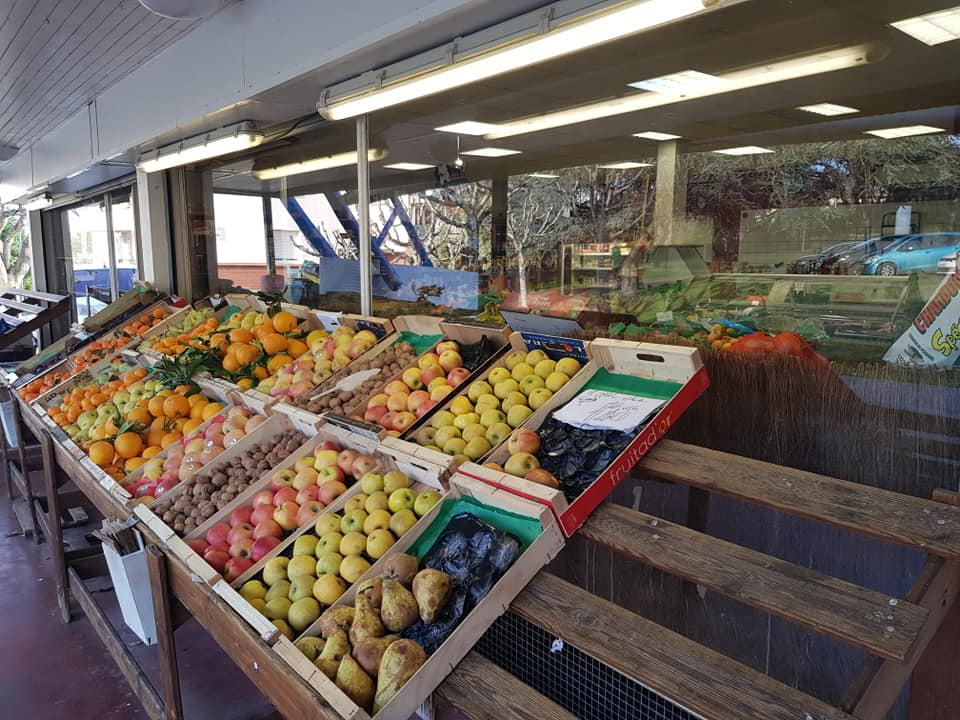 epicerie-fruits-delices