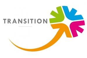 Logo association Transition à Mourenx